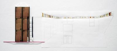 janell-olah_the-lure-of-the-built-in-bookshelf_3_11-5x31